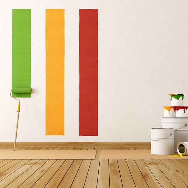 boutiques de peintures et accessoires haut de gamme. Black Bedroom Furniture Sets. Home Design Ideas